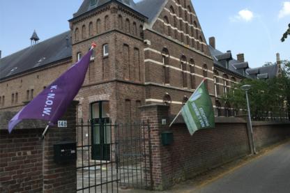 Centrum 'Ven, Schoolweg 148, Venlo