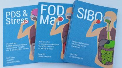FODMaP-SIBO-Stress